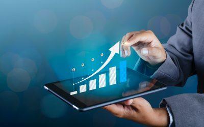 Enermix Oy varautuu kasvuun, uusi toimitusjohtaja aloittaa 1.10.2020